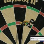 Скриншот PDC World Championship Darts: Pro Tour – Изображение 36