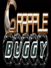 Обложка Grapple Buggy