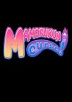 Mamorukun Curse