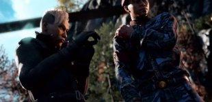 Far Cry 4. Видео #1