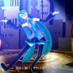Скриншот Hatsune Miku: Project DIVA ƒ 2nd – Изображение 297