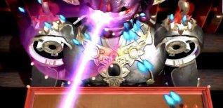 Mamorukun Curse. Видео #1