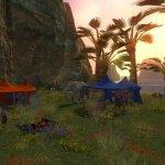 Скриншот EverQuest II: Desert of Flames – Изображение 34