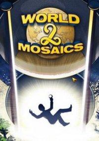 Обложка World Mosaics 2