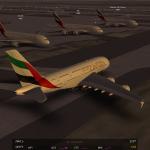 Скриншот Infinite Flight Simulator – Изображение 11