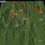 Скриншот The War College