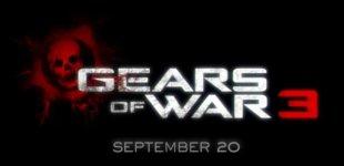 Gears of War 3. Видео #10