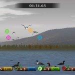 Скриншот Remington Great American Bird Hunt – Изображение 25