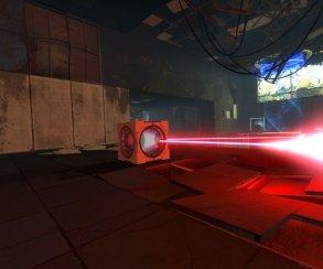 Поклонник Portal 2 создал мод, продолжающий историю игры