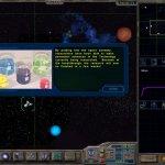 Скриншот Galactic Civilizations (2003) – Изображение 14