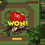 Скриншот Garden Panic