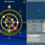 Скриншот Puzzle Pirates – Изображение 8