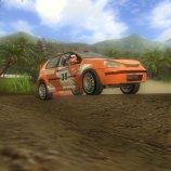 Скриншот Xpand Rally Xtreme