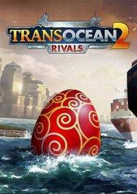Обложка TransOcean 2: Rivals