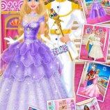 Скриншот Princess Salon 2