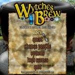 Скриншот The Wytches Brew – Изображение 3