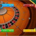 Скриншот Cruise Ship Vacation Games – Изображение 11