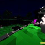 Скриншот Arkshot