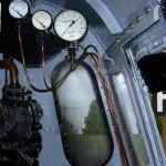 Скриншот EEP Virtual Railroad 5 – Изображение 12