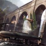 Скриншот Battlefield 1 – Изображение 66