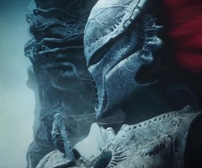 Relic показала игру заэльдар вWarhamer 40000: Dawn ofWar3