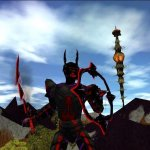 Скриншот Asheron's Call: Throne of Destiny – Изображение 7
