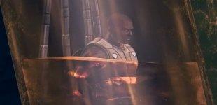 XCOM: Enemy Within. Видео #2