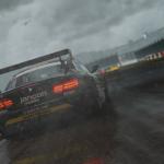 Скриншот Project CARS – Изображение 723