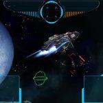 Скриншот StarCalibur – Изображение 16