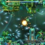 Скриншот Söldner-X: Himmelsstürmer