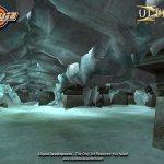 Скриншот Ultima X: Odyssey – Изображение 2