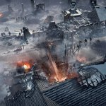 Скриншот Company of Heroes 2 - Ardennes Assault – Изображение 5