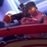 Скриншот H.A.V.E. Online