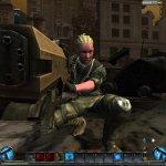Скриншот Hellgate Global – Изображение 66