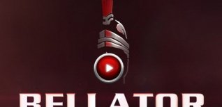 Bellator: MMA Onslaught. Видео #1