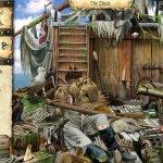 Скриншот Adventures of Robinson Crusoe – Изображение 1