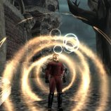 Скриншот Shadowbane