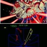 Скриншот Atari's Greatest Hits: Volume 1 – Изображение 3