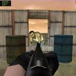 Скриншот Police: Tactical Training – Изображение 12