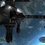 Скриншот X³: Reunion – Изображение 167