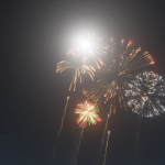 Скриншот Vistascapes VR – Изображение 2
