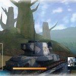Скриншот Valkyria Chronicles 2 – Изображение 19