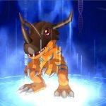 Скриншот Digimon Story: Cyber Sleuth – Изображение 8