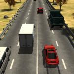 Скриншот Traffic Racer – Изображение 13