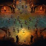 Скриншот Armies of Exigo – Изображение 9