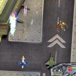 Скриншот Earth Force – Изображение 11