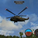 Скриншот Helicopter Simulator: Search and Rescue – Изображение 3