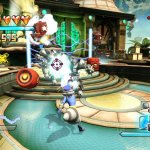 Скриншот PlayStation Move Heroes – Изображение 27