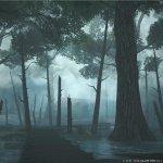 Скриншот Final Fantasy 14: Stormblood – Изображение 36