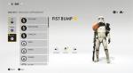 Рецензия на Star Wars Battlefront (2015). Обзор игры - Изображение 29